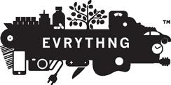 Evrythng_logo