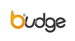 Budge logo
