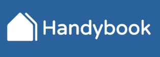 Handybook logo