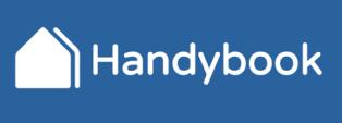 Handybook logo