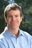 Ian Shea, MaestroMarket