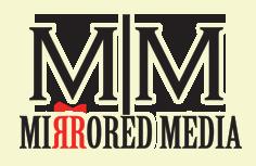 MirroredMedia_logo