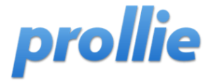 Prollie logo