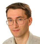 Dmitry Yakovlev, Data Art