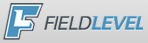 FieldLevel_logo