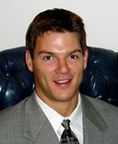 Judd Hollas, EquityNet