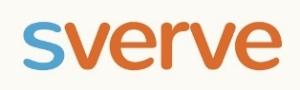 Sverve logo