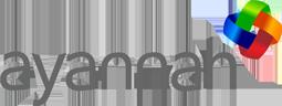 Ayannah logo