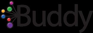 Buddy.com logo