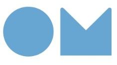 OMsignal logo